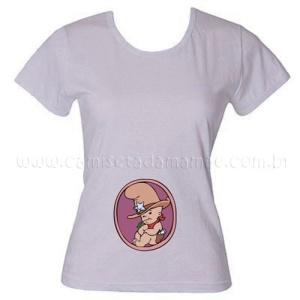 camiseta-gravida-criativas-1