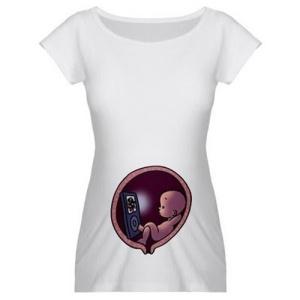 camiseta-gravida-criativas-13