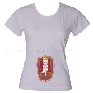camiseta-gravida-criativas-6