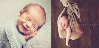 bebê_dormindo6