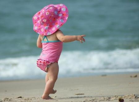 proteger-rostinho-do-bebe-acessorios-chapeu-sako-bebe