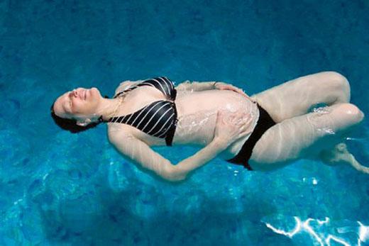 esportes-e-gravidez-nadar