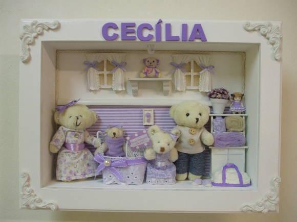 enfeite-de-porta-de-maternidade-cecilia-1